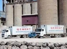 семент экспорттт 2
