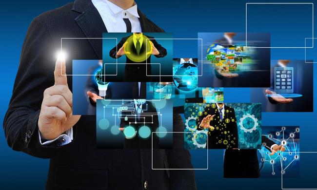 novye-tehnologii-dlja-malogo-biznesa